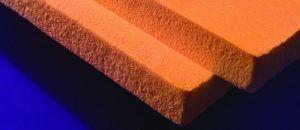 материал структура