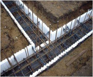 Время схватывания бетона зависит от его марки и качества.