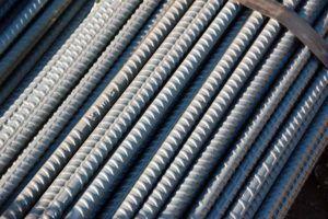арматура сталь