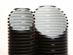 трубы металлопластик