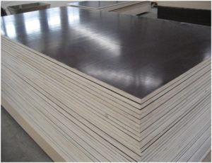 Фанера, используемая в работе, должна обладать высокой прочностью и качеством.